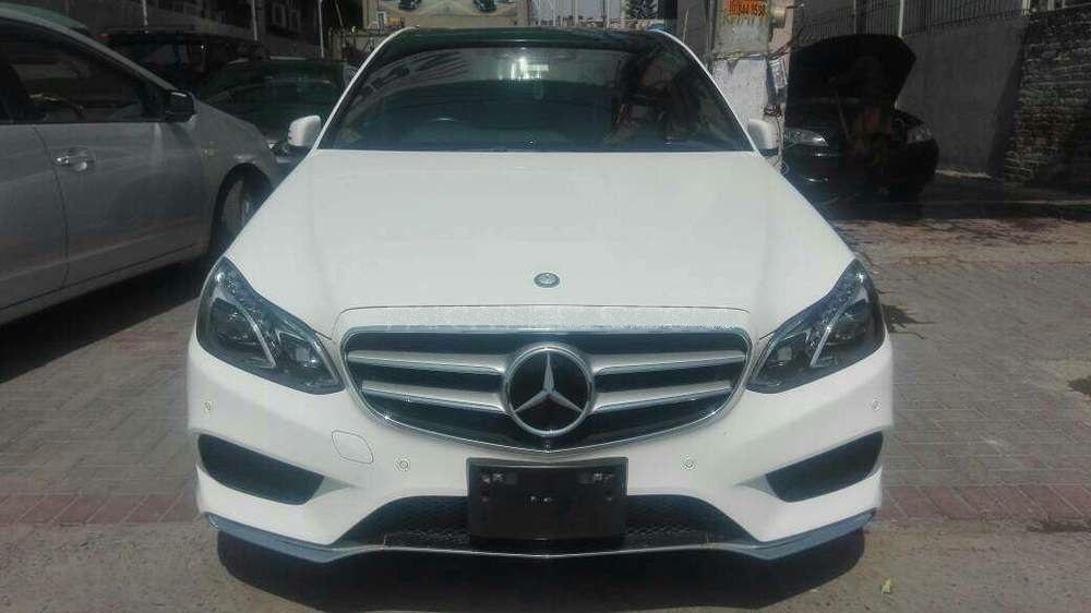 Rent a Car Lahore | Pakistan rent a car | Best car rental